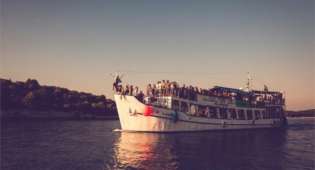 dimensions-festival-boat-parties