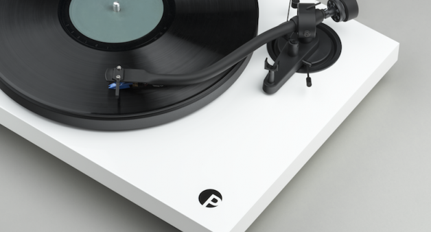 Pro-ject Debut III S
