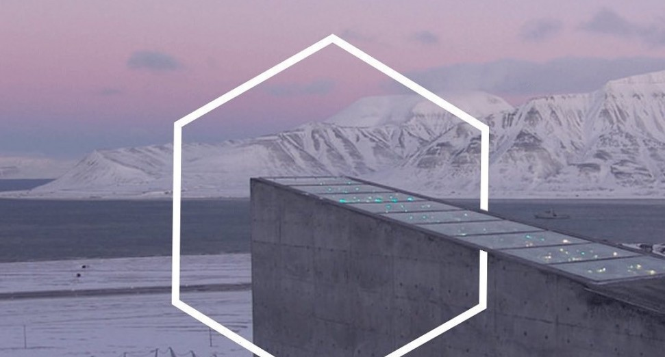 """""""Doomsday vault"""" for recorded music set for construction on arctic island"""