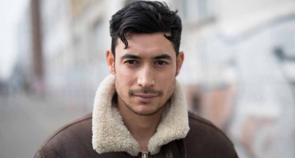 Dax J plays five-hour at DJ Mag Presents in Manchester