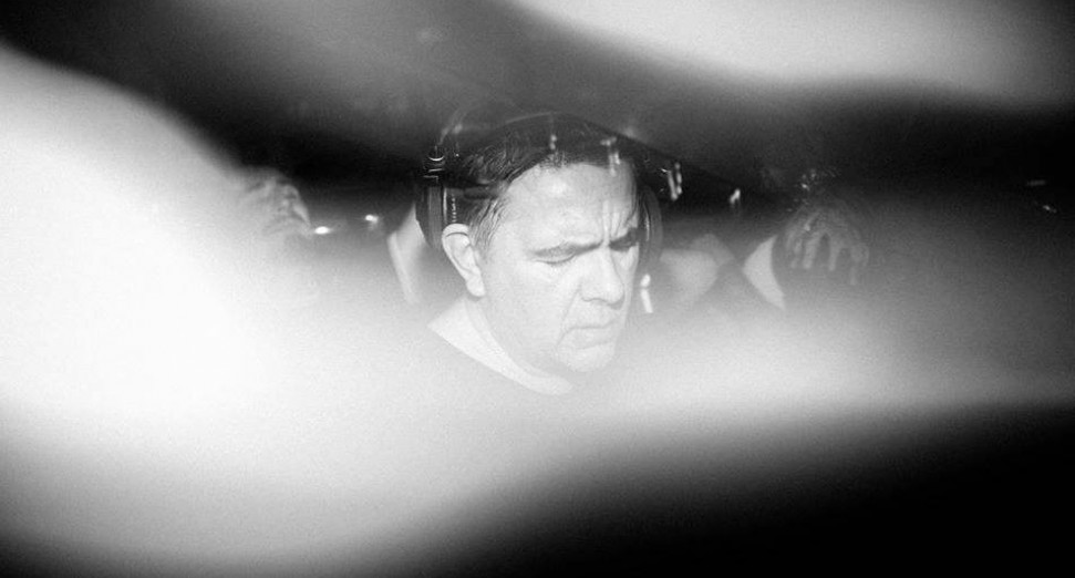 A new documentary about the rise of techno is premiering next month