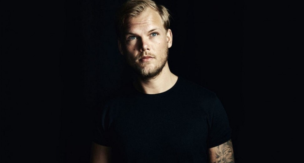 Official Avicii biography will be released in 2021