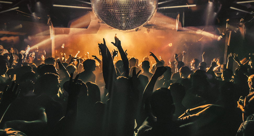 Canada's Highest Ranked Clubs - DJ Mag Top 100 Clubs