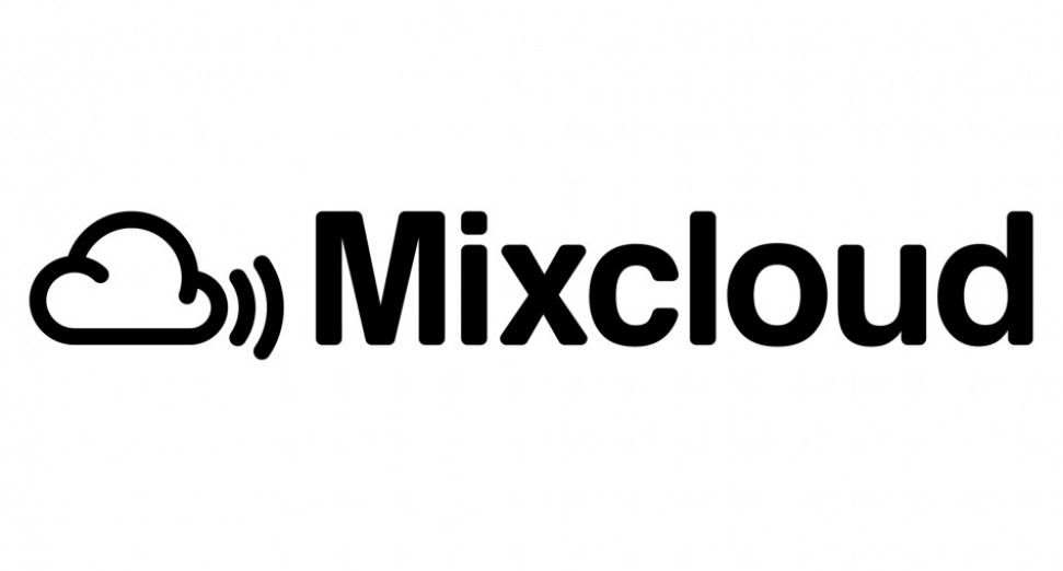 Mixcloud has launched a new subscription service, Select