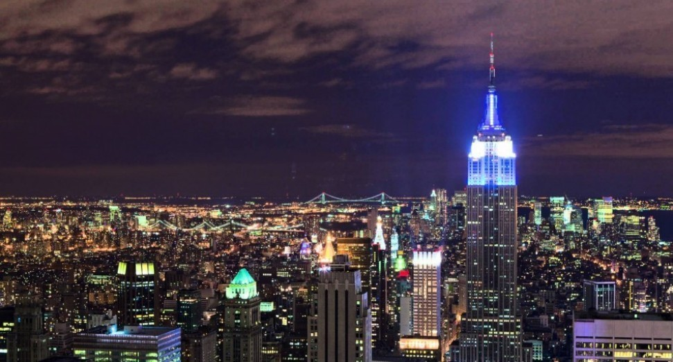 24-hour nightlife districts proposed for New York City