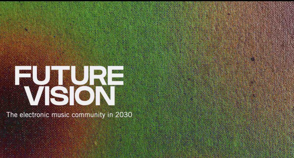 DJs for Climate Action launch new initiative for the electronic music industry