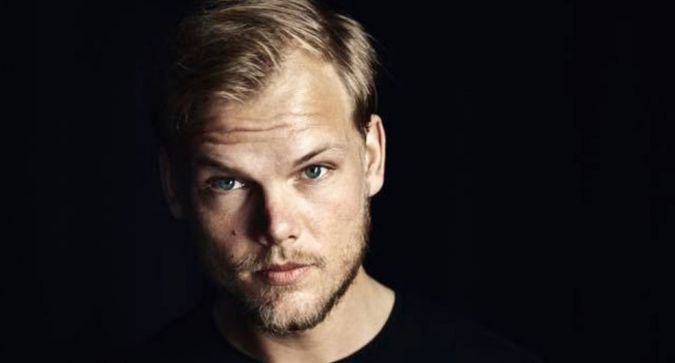 Avicii's family start the Tim Bergling Foundation in support of mental health