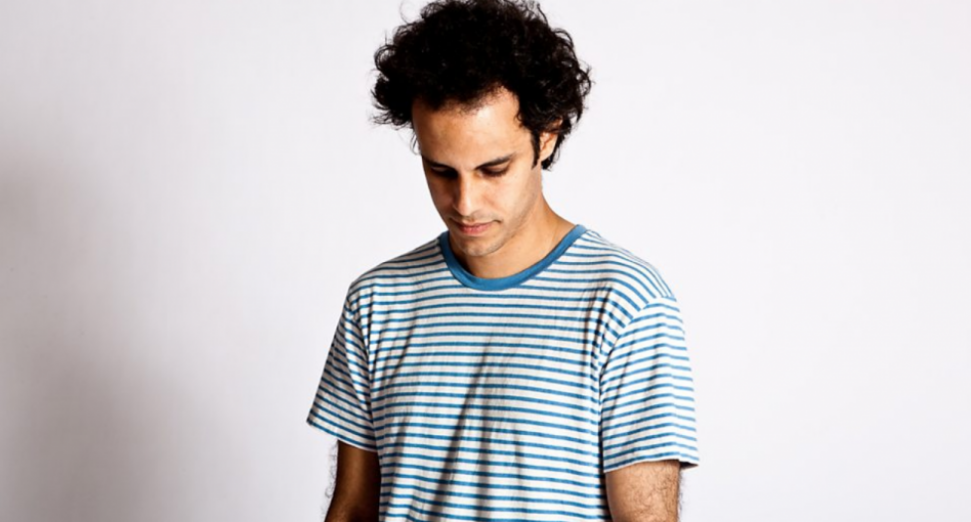 Four Tet shares nostalgic narrative video for 'Teenage Birdsong': Watch