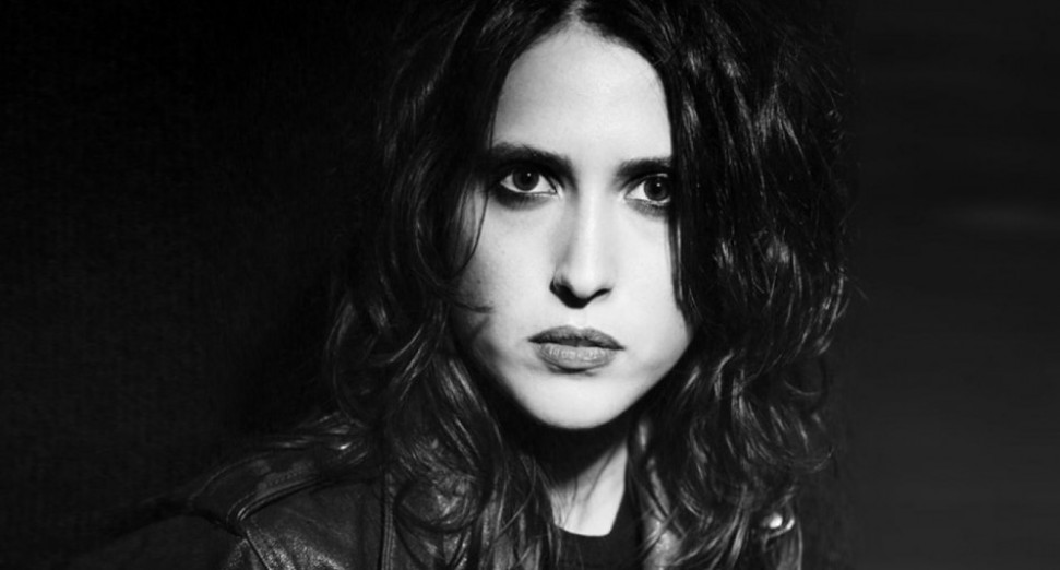 Helena Hauff drops two new tracks from new album 'Qualm'